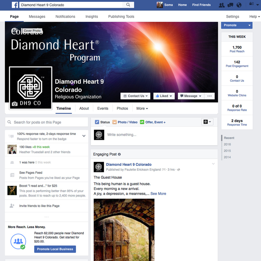 diamondheart-fb-page.jpg