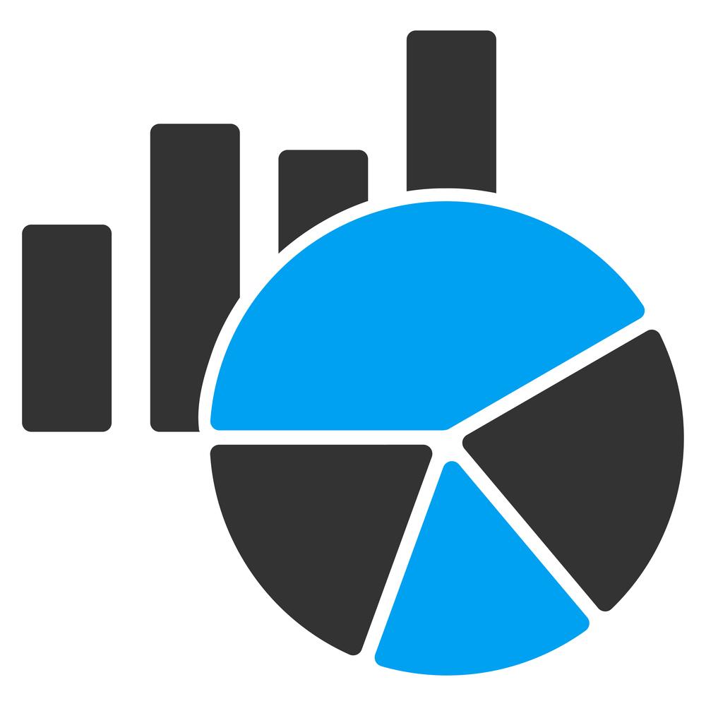 crm-metrics.jpg
