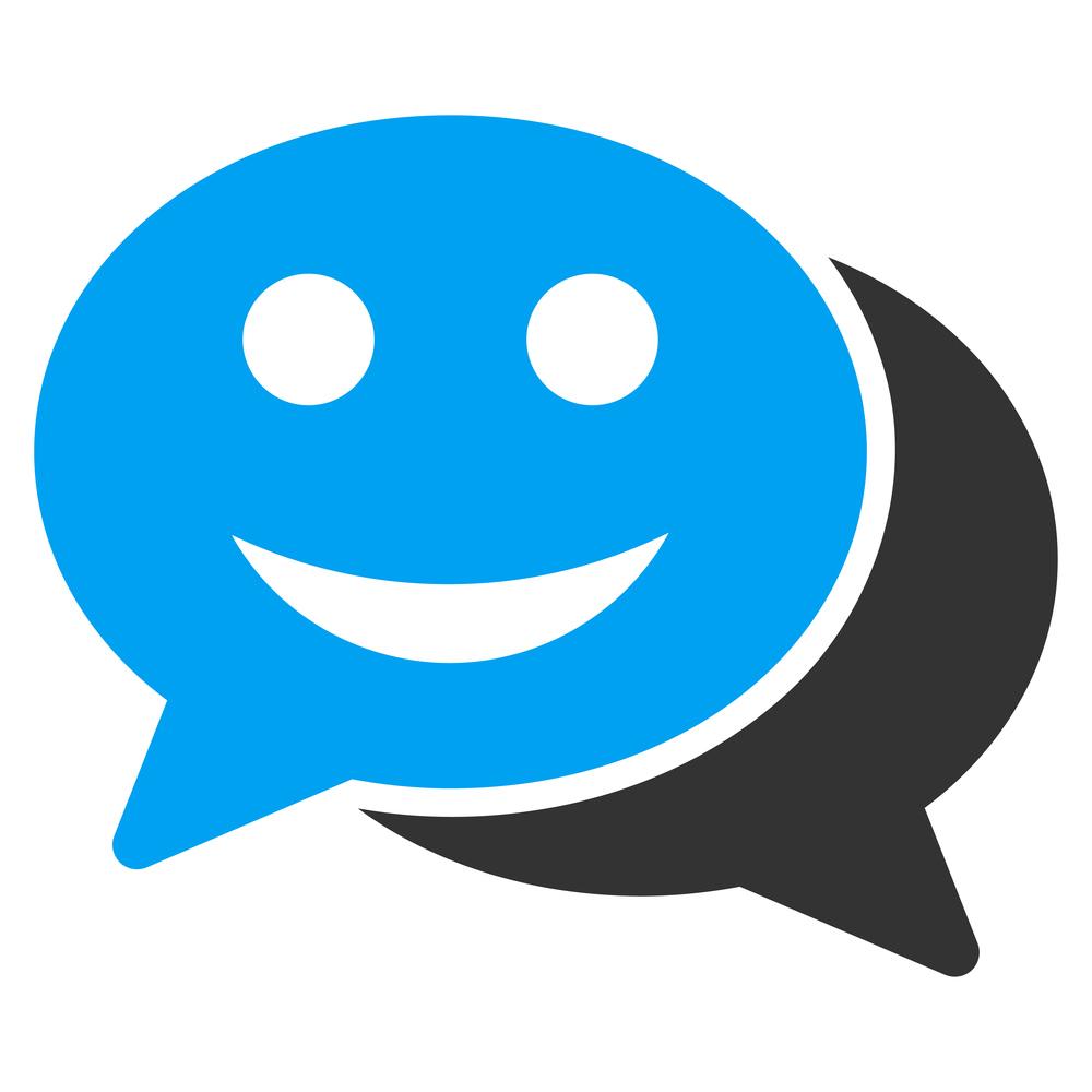 crm-communicate.jpg