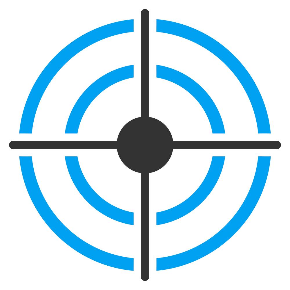 crm-target-customers.jpg