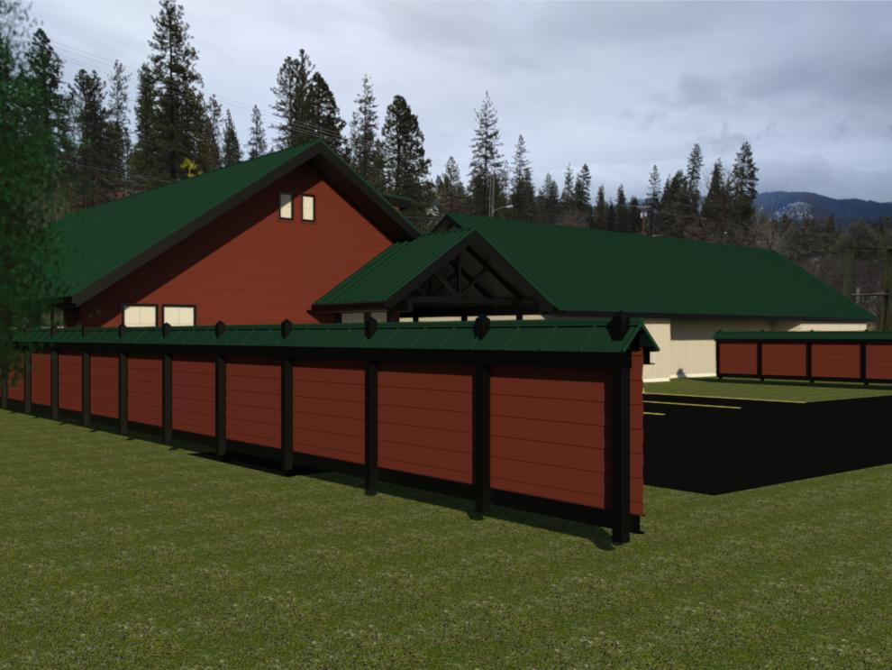 Cedar Home.jpg