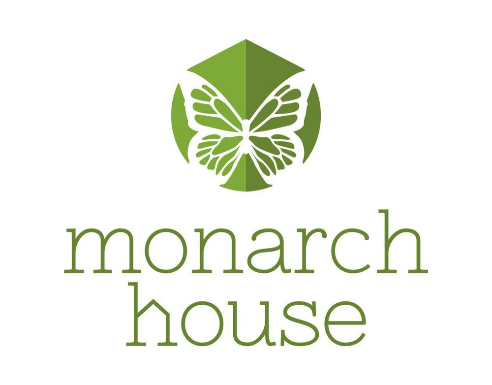 MonarchHouse_Logo.jpeg