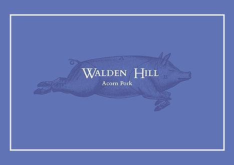 walden hill.jpg