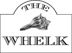 the-whelk-logo.png
