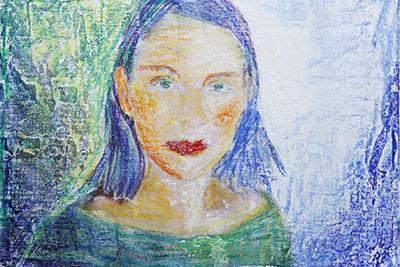 portrait_03mini.jpg