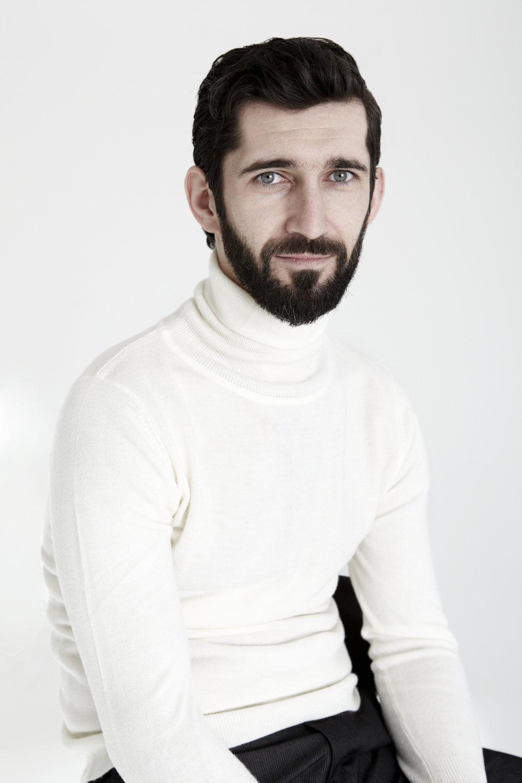 krystian godlewski actor