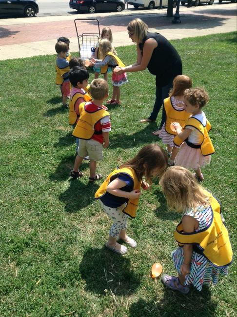 LP_Preschool_WaterBalloons.png