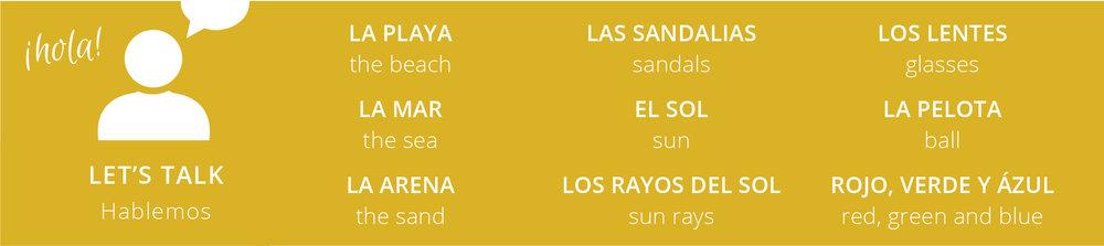 March_Spanish_Vocabulary.jpg