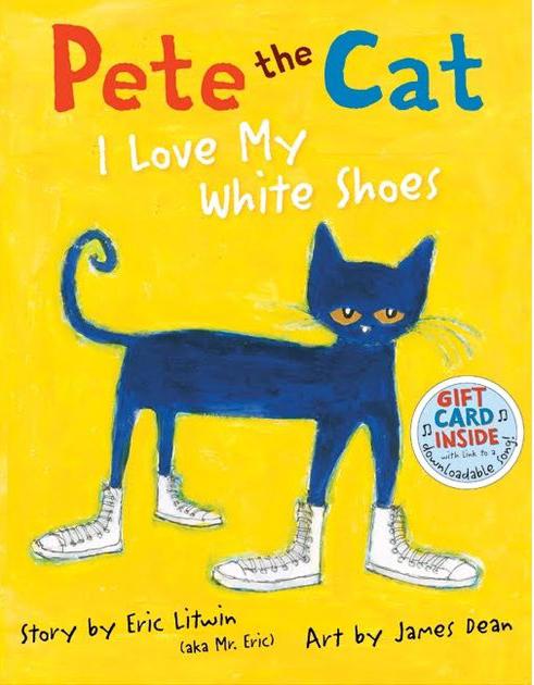 Pete-Cat-I-Love-My-White-Shoes.jpg