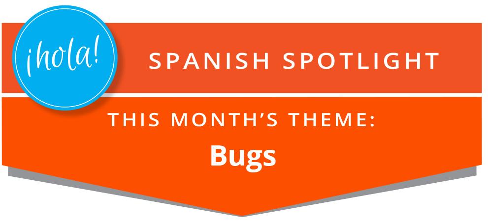 Enrichment_Spanish.jpg