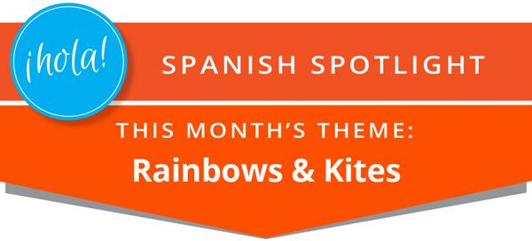 Spanish_Spotlight_0518.jpg