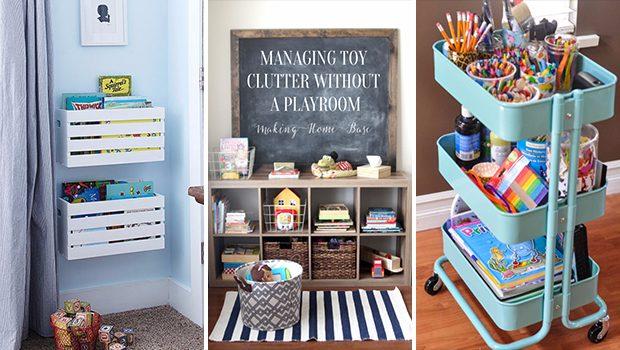 15-Creative-DIY-Organizing-Ideas-For-Your-Kids-Room-0-620x350.jpg
