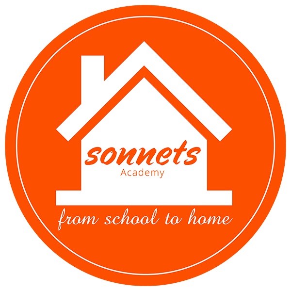 SonnetsAtHome_Small.png