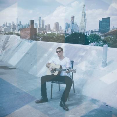 Ross Brooklyn NEW.jpg