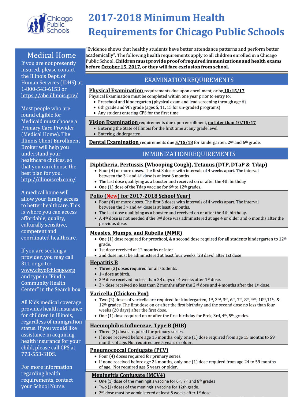 2017-2018 English Minimum Health Requirements (WORD) (updated) (8) (1) 2.jpg