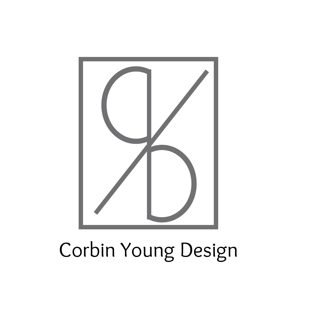 Corbin Young Design