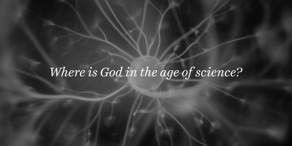 Where-is-god-in-the-age-of-science-2.jpg