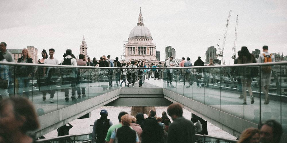 Salt_2018_06-14-how-to-make-friends-in-london2.jpg