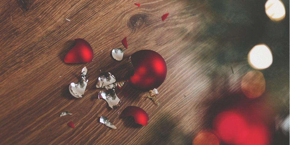 Salt_2018_12-20-have-a-very-messy-christmas2.jpg