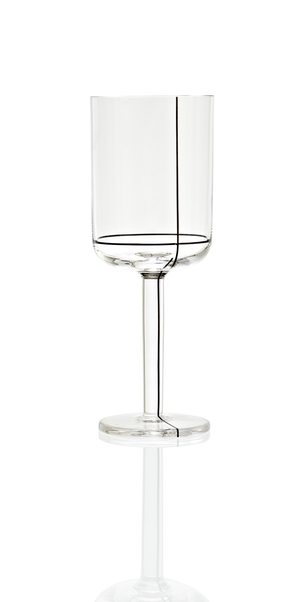 Colour Glass white wine black lines.jpg