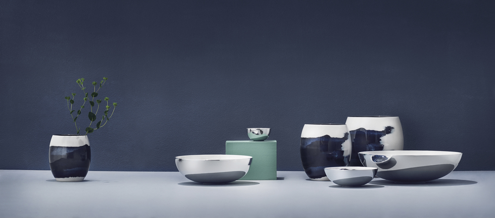 Images by Stelton
