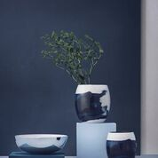 Love this Stockholm collection by Stelton.