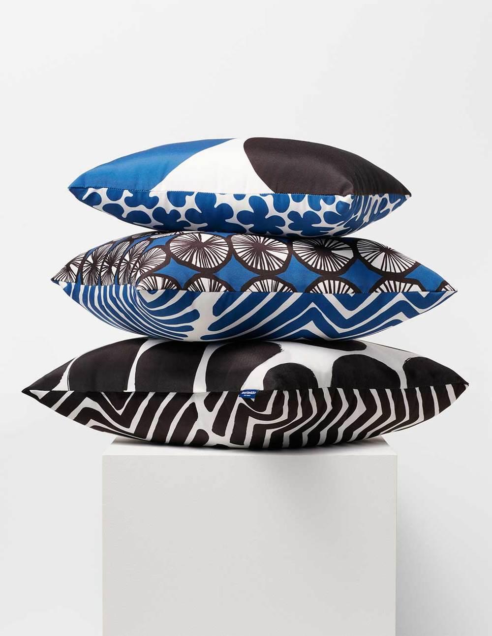 The Marimekko for Target Collection