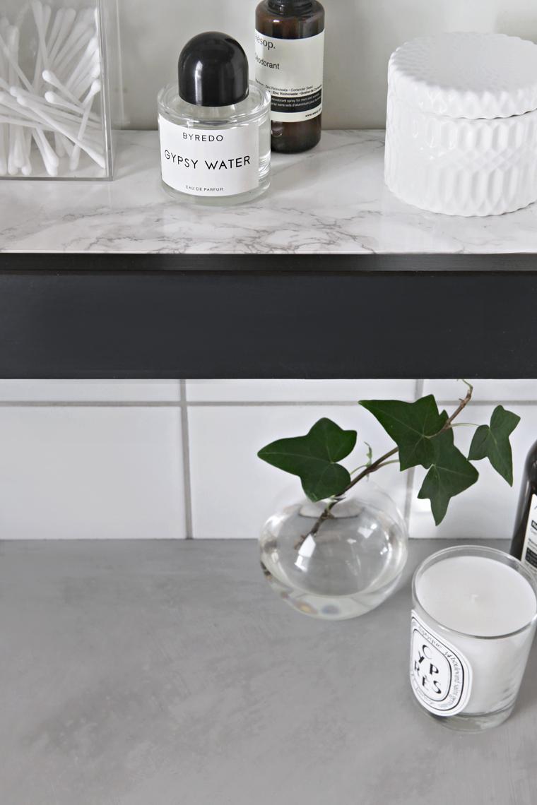 DIY-Marble-shelf.png