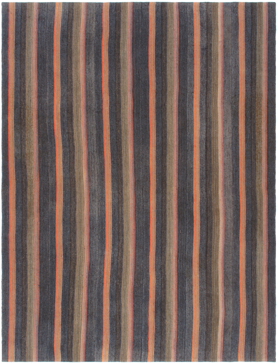2016 ICFF Editors Award Winner for Best Floor Covering: Mid Century Modern Collection by Nasiri.