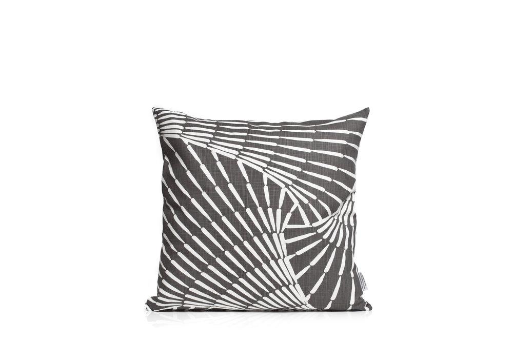 VECTORIAN pillow grey.jpg
