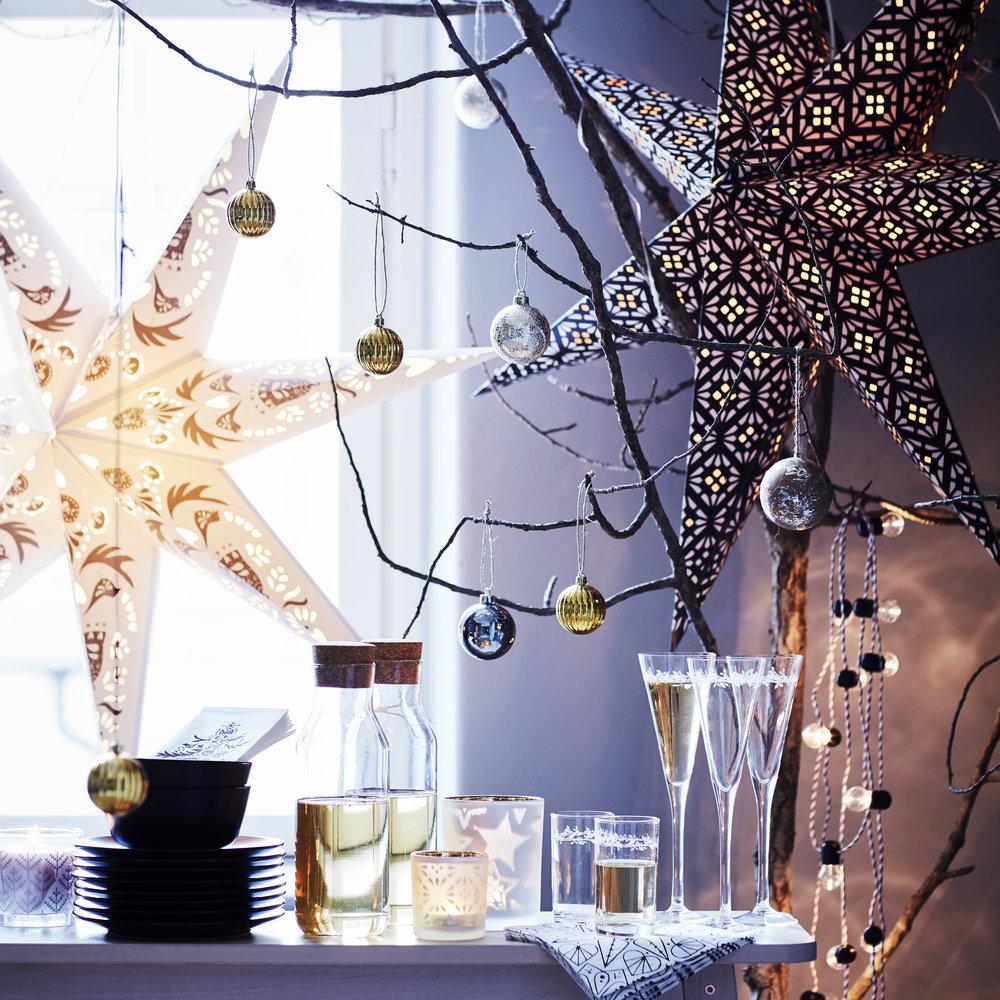 IKEA_STRALA_taklampskarmar_VINTER_2016_glas.jpg