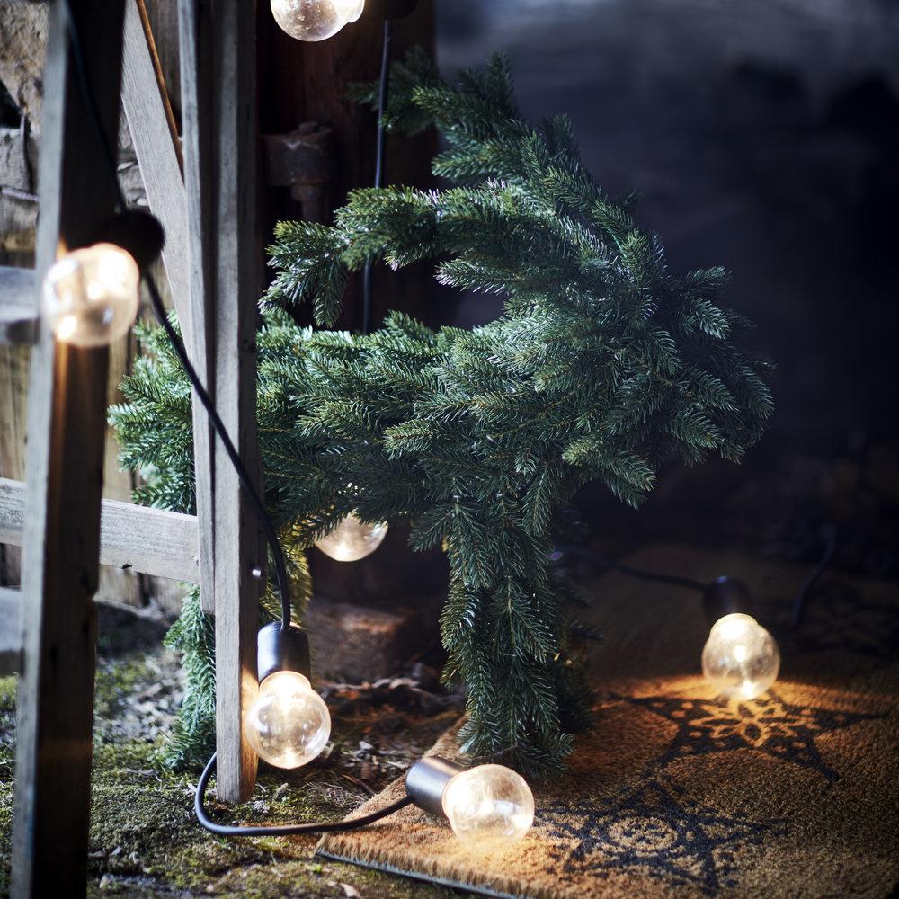 IKEA_VINTER_2016_dekoration_get.jpg
