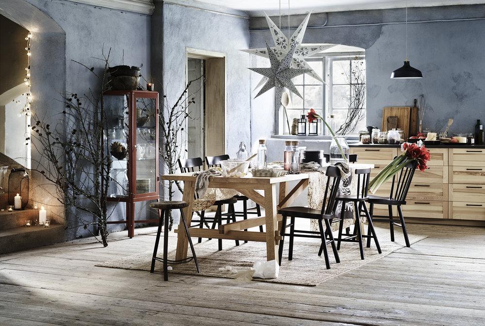 IKEA_JUL_2016_MOCKELBY_bord.jpg