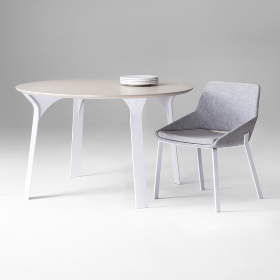 The Modern by Dwell collection for Target.