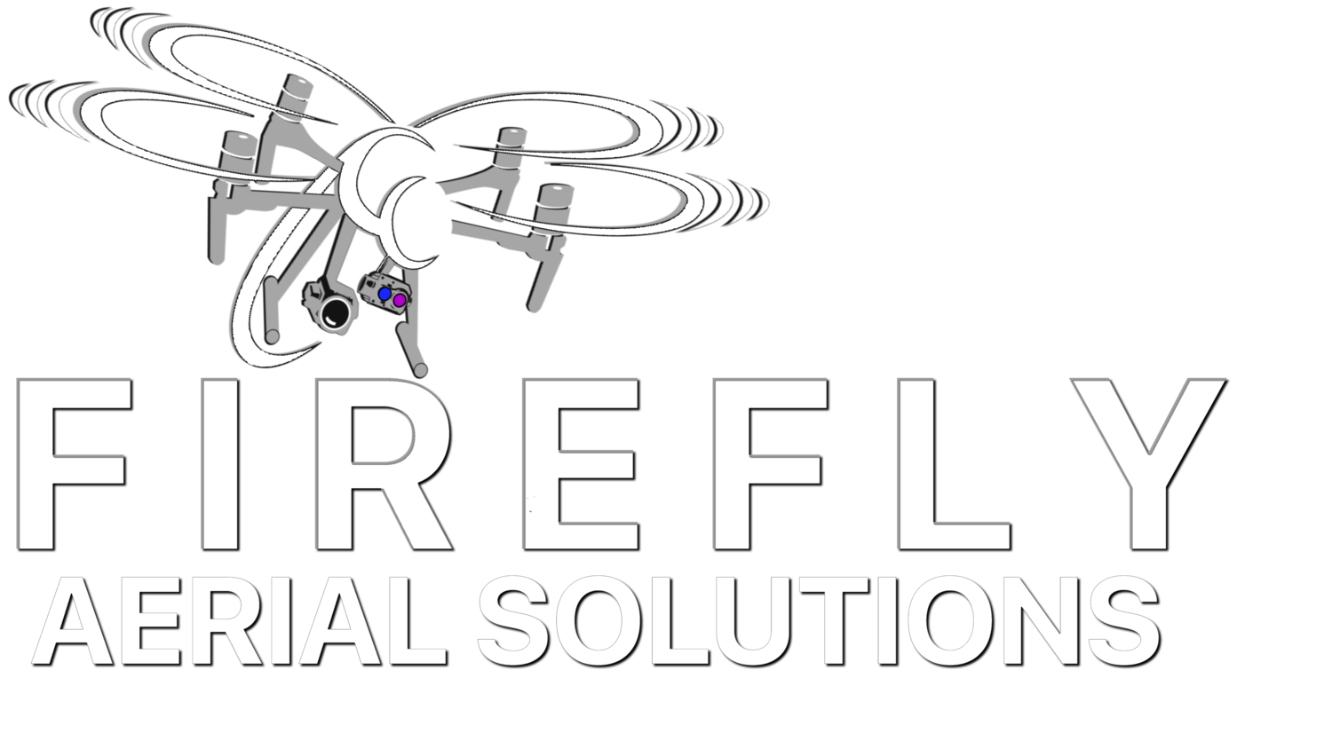 Firefly Aerial Solutions