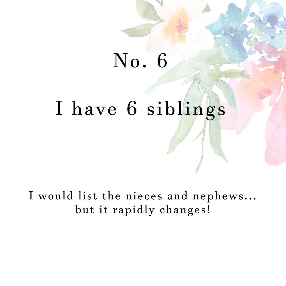 No. 6.jpg