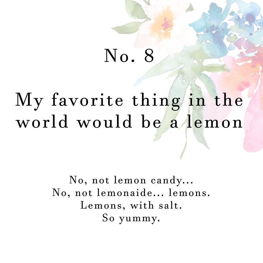 No. 8.jpg