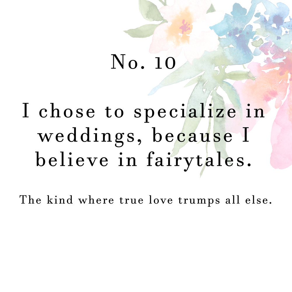 No. 10.jpg