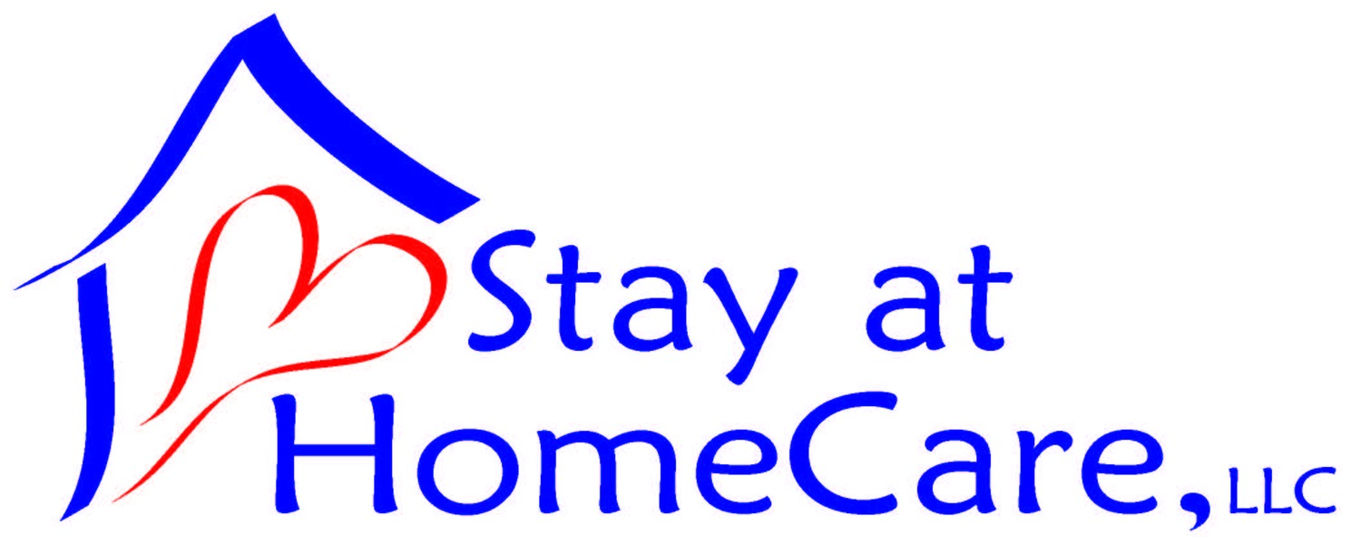 Stay At HomeCare LLC