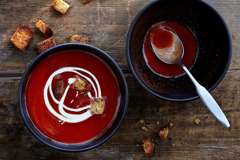 Tomato_Soup_124B.jpg