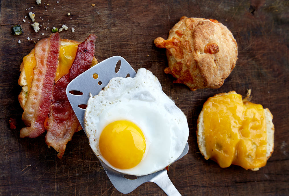 Biscuits_and_Eggs_038.jpg