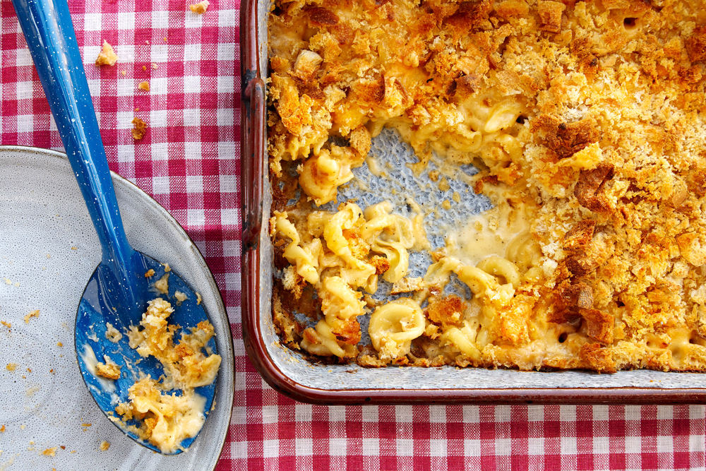 Mac_and_Cheese_Grilled_167.jpg