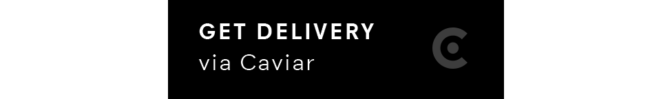 delivery_caviar_black.png