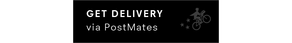 delivery_postmates.png