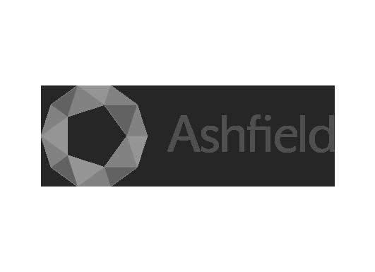 Ashfield.png