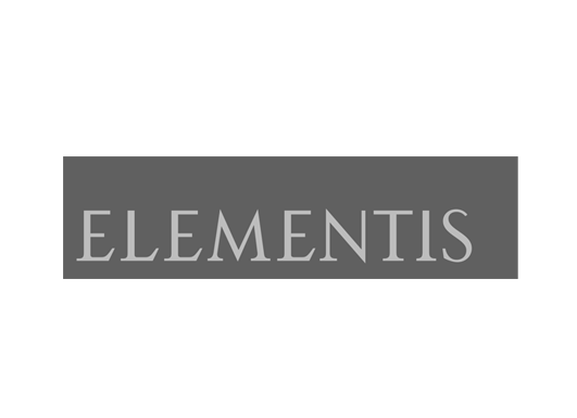 elementis.png