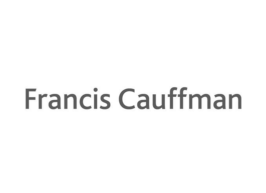 Francis-Cauffman.png