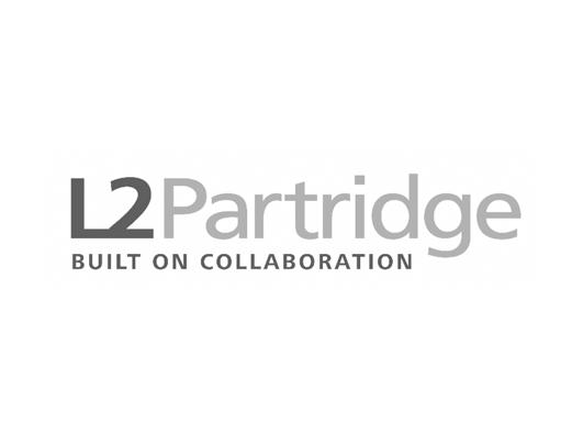 L2partridge.png
