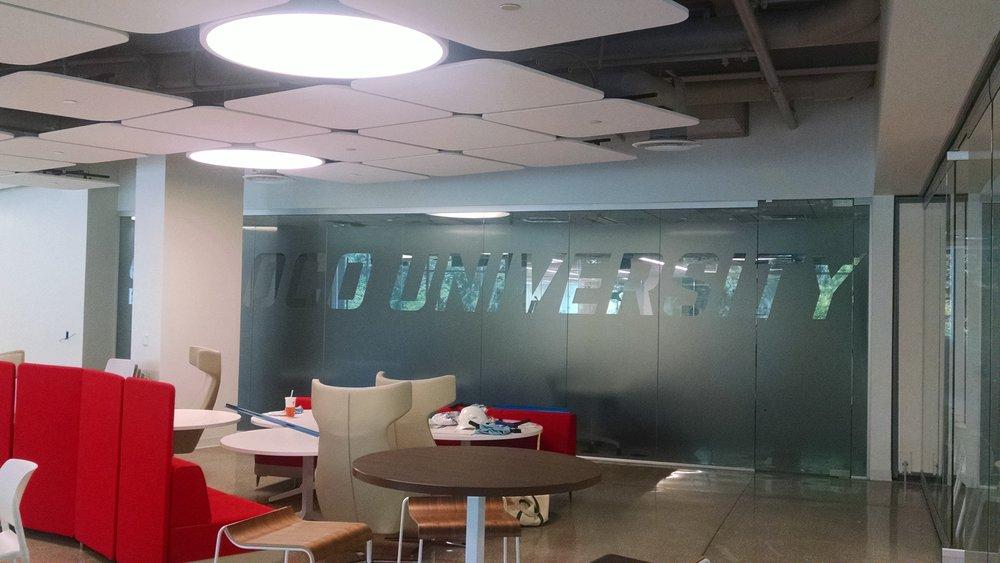 sunoco university 2.jpg