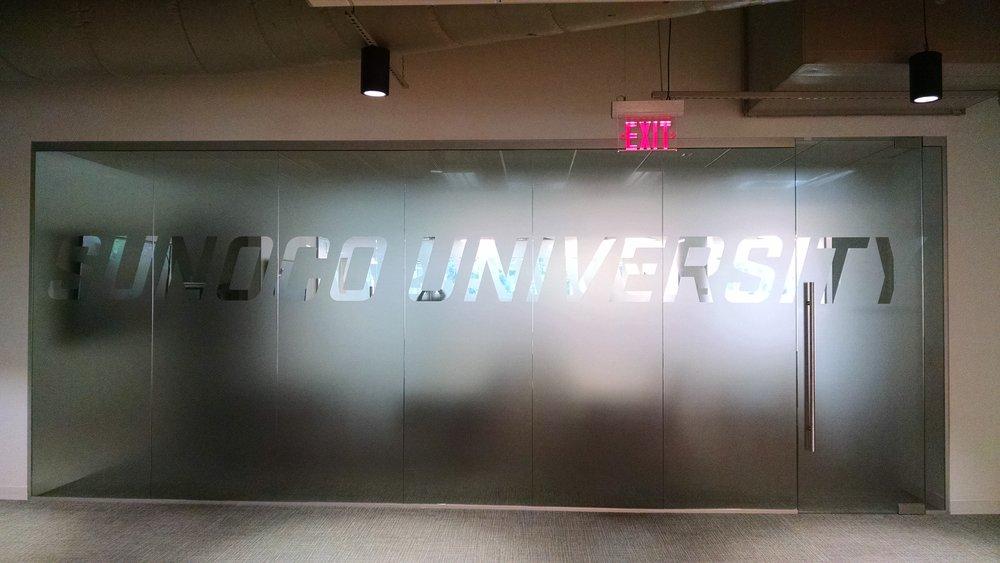 sunoco university.jpg